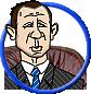 Объявления от компаний, которые предоставляют Бухгалтерские курсы Бухгалтерский учет для руководителя